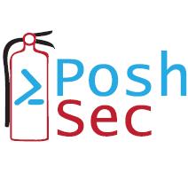 PoshSec