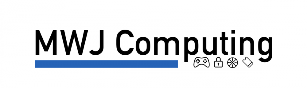 MWJ Computing